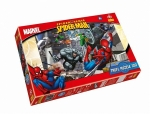 Puzzle Trefl Spiderman - Atak 16158
