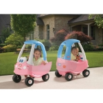 Little Tikes Cozy Coupe 30 princess Jeździk