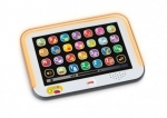Tablet Malucha Fisher Price DHN29