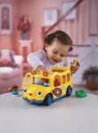 Autobus szkolny Little People  Fisher Price