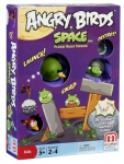 Gra Angry Birds Space  Y2556