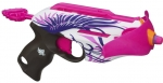 Nerf Rebelle Pink Crush 2w1 A4739